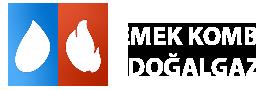 Emek Kombi Doğalgaz - Ankara